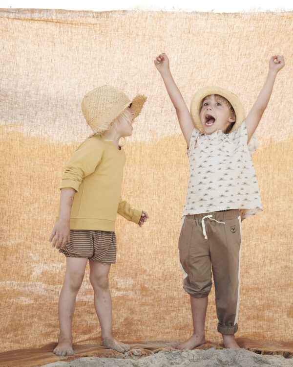 OUTLET ss 19 spring summer 2019 kids clothing collection